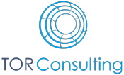 TOR Consulting LLC