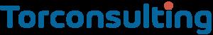 Toronsulting LLC